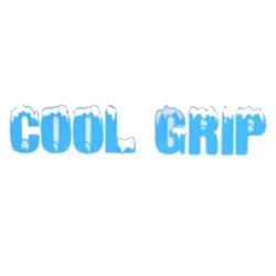 Coolgrip