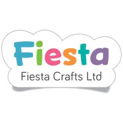 Fiesta Crafts