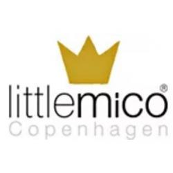 Little Mico