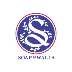 Soapwalla