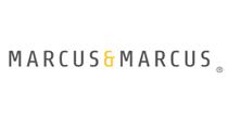 Marcus & Marcus