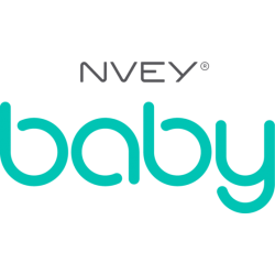 Nvey baby