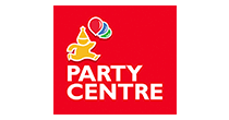 My Party Centre