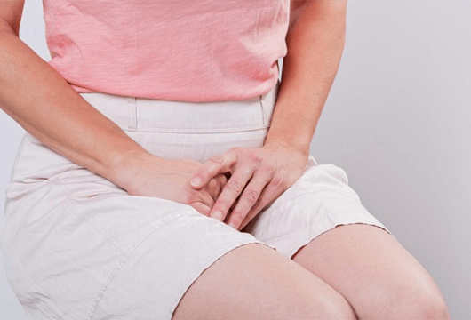 Everything You Need to Know About Vaginal Discharge