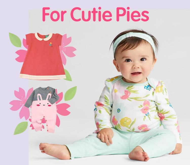 a79ea1378 Infant wears, Newborn Dresses, Baby Clothes Online in Dubai, UAE